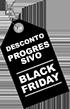 Promoção DescProgrMenor